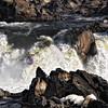 Great Falls Park - Fall 2008 - 11-01-08 - 047 NX edited