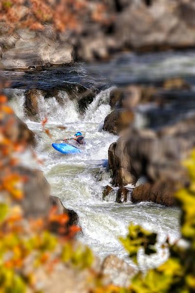 Great Falls Park - Fall 2008 - 11-01-08 - 094 NX edited FX