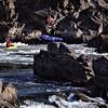 Great Falls Park - Fall 2008 - 11-01-08 - 026 NX edited