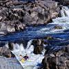 Great Falls Park - Fall 2008 - 11-01-08 - 056 NX edited 8.5x11