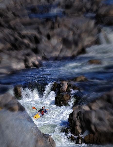 Great Falls Park - Fall 2008 - 11-01-08 - 056 NX edited 8.5x11 FX