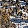 Great Falls Park - Fall 2008 - 11-01-08 - 082 NX edited