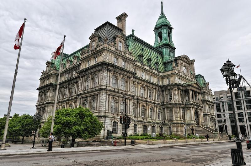 Montreal Canada Trip WE - 05-30-08 - 175 NX_dxo edited