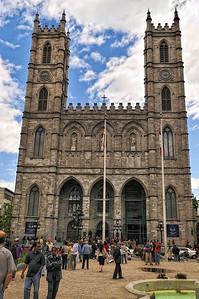 Montreal Canada Trip WE - 05-30-08 - 006 NX_dxo edited