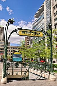 Montreal Canada Trip WE - 05-30-08 - 004 NX_dxo edited