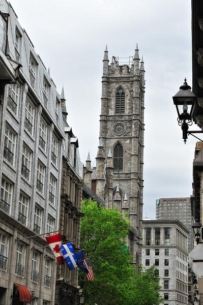 Montreal Canada Trip WE - 05-30-08 - 228 NX_dxo edited