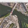 Rouge_River_Dock