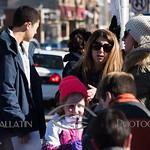 2017-02-04 Devos Protest - Verona Park  AMY_2732