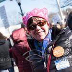 2017-02-04 Devos Protest - Verona Park  AMY_2730