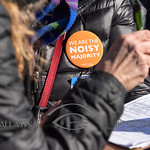 2017-02-04 Devos Protest - Verona Park  AMY_2729