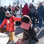 2017-02-04 Devos Protest - Verona Park  AMY_2740