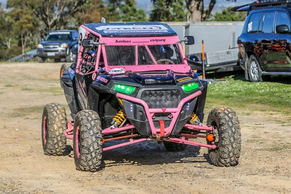 Dewalt SXS Australian Chapionships Round #3