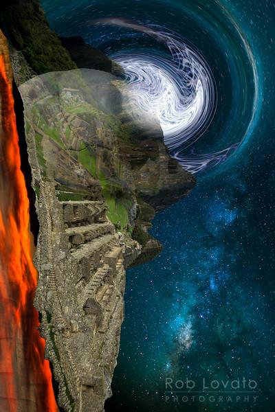 Espiral Espiritual