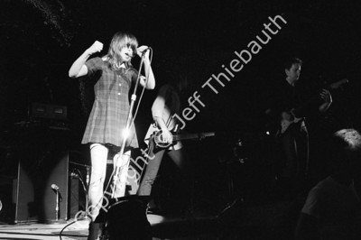01-Divinyls-Salem State College-4-23-83