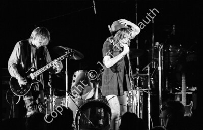 03-Divinyls-Salem State College-4-23-83