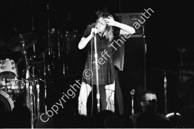 02-Divinyls-Salem State College-4-23-83