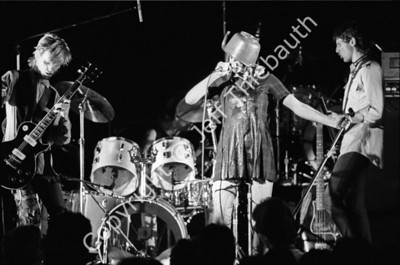 04-Divinyls-Salem State College-4-23-83