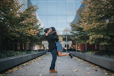 engagement-0036
