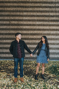 Engagement-0002