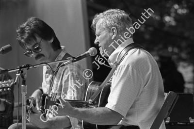 03-Doc Watson-Folktree-9-1-86