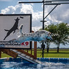 Pool Rental - Southtown K9 - Saturday, May 28, 2016