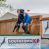 Southtown K9 Trial - Sunday, May 1, 2016 - Frame: 9500