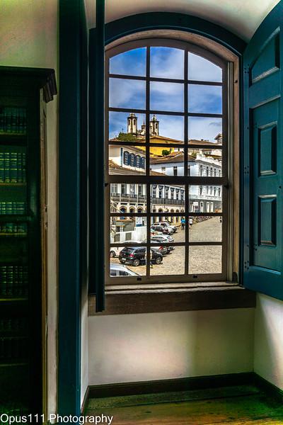 Ouro Preto Sep 17