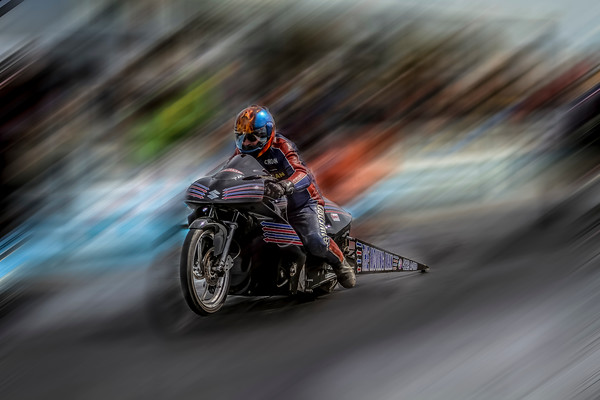 Drag-Racing-Composition-Art-Work-Gallery