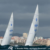 "26/10/2012 - Cascais (PT) - Dragon Winter Series '12/13 - 1st Series - Day 1 - © Ricardo Pinto -  <a href=""http://www.rspinto.com"">http://www.rspinto.com</a>"