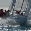 "28/10/2012 - Cascais (PT) - Dragon Winter Series '12/13 - 1st Series - Day 3 - © Ricardo Pinto -  <a href=""http://www.rspinto.com"">http://www.rspinto.com</a>"