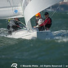 "17/11/2012 - Cascais (PT) - Dragon Winter Series '12/13 - 2nd Series - Day 2 - © Ricardo Pinto -  <a href=""http://www.rspinto.com"">http://www.rspinto.com</a>"