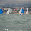 18/11/2011 - Cascais (PT) - Dragon Winter Series '11 - Day 1 - © Ricardo Pinto - www.rspinto.com