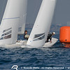 "16/03/2012 - Cascais (PT) - Dragon Winter Series '12 - 5th Series - Day 1 - © Ricardo Pinto -  <a href=""http://www.rspinto.com"">http://www.rspinto.com</a>"