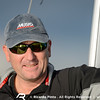 Day 1 of the Cascais Dragon Winter Series - 2nd Series