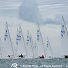 Day 2 of the Cascais Dragon Winter Series - 3rd Series