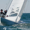 Day 3 of the Cascais Dragon Winter Series - 4th Series