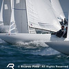 Day 1 of the Cascais Dragon Winter Series - 5th Series