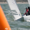 Day 1 of the Belgian Dragon Championship 2014