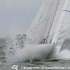 Day 2 of the Belgian Dragon Championship 2014