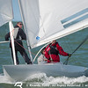 Day 3 of the Belgian Dragon Championship 2014