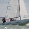 Day 4 of the Belgian Dragon Championship 2014