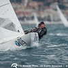 25/03/14 - San Remo (ITA) - Dragon European Championship - Day 1