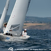 Race day 3 at Dragon Gold Cup