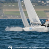 Race day 4 at Dragon Gold Cup