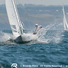 Race day 5 at Dragon Gold Cup