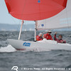 Race day 6 at Dragon Gold Cup