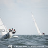 Day 4 of the Dragon Gold Cup 2015