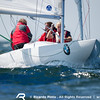 Day 6 of the Dragon Gold Cup 2015