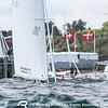 Day 3 of the Dragon Gold Cup 2016