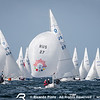 Day 5 of the Dragon Gold Cup 2016